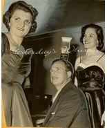 Jeannine CRADER Kurt Herbert ADLER SF Opera ORG... - $24.99