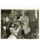 Yvonne DeCarlo Salome Where she Danced Org Movie Photo - $9.99