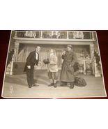 Reginald Denny ORG 11x14 Burke Atwell CHGO PHOT... - $19.99
