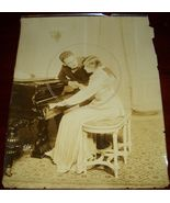 Virginia Fox Brooks Malcolm Fassett Great Lover... - $24.99