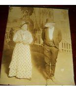 Helen Reimer Al Lydell Broadway and Buttermilk ... - $29.99