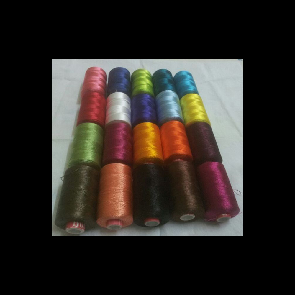 20 EMBROIDERY THREAD RAYON DISNEY FOR BROTHER machine US seller $100 v FREE SHIP