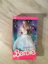 Star dream Barbie Doll Sears special limited edition 1987 - $48.51