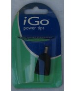 iGo Power Tips - Sony PSP and Zen Vision M - BRAND  NEW - $9.89