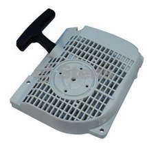 Recoil Starter fits Stihl 029, 039, MS290, MS310 and MS390, 11270802103 - $54.08