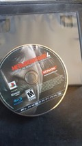 PlayStation 3 : Metal Gear Solid 4: Guns of the Patriots Video Games dis... - $4.94
