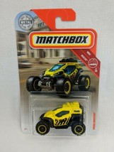 Matchbox MBX Rescue Spark Arrestor - $5.44