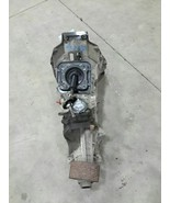 MANUAL TRANSMISSION Ford Ranger Mazda B-2500 98 99 00 01 2WD - $643.50