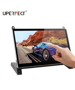 UPERFECT 7-inch Touchscreen for Raspberry Pi Portable Display IPS Screen... - $87.99