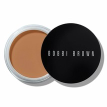 Bobbi Brown Retouching Loose Powder in Brown 28 oz 8g NIB - $37.61