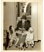 1932 Movie Photo Marie Dressler BOY in DRAG Pro... - $19.99