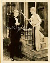 Marion Davies Bachelor Father Mgm Org 1931 Photo - $9.99