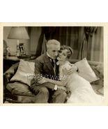 Helen Hayes Sins of Madelon Claudet ORG Movie P... - $14.99