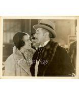 Irene Dunne Adolphe Menjou The Great Lover ORG ... - $9.95