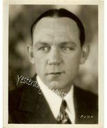 1920s Hal Skelly Silent Era Actor Publicity Photograph k107 - $14.99