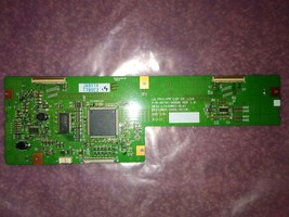 LG Philips 6870C-0080D LC420W02-SLA1 T-Con Board C1 - $10.50
