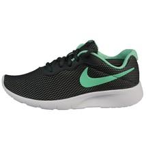 the latest 56716 9d02b Nike Shoes Tanjun SE GS, 859617001 - £110.77 GBP