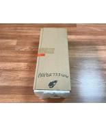 Genuine Konica Minolta A0P0R73366 Bizhub 552, 652 Fuser Unit - Same Day Shipping - $544.50