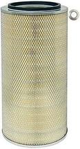 Baldwin PA2582 Air Filter Element - $69.99