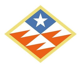 261st Signal Brigade Sticker Military Armed Forces Sticker Decal M72 - $1.45+