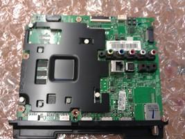 BN94-10759G Main Board From Samsung UN32J5500AFXZA  LCD TV - $49.95