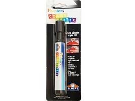Painter's Color Cutter, Black #W7607 Create a Border as You Cut!
