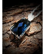 Radiant Utopia Royal Djinn Haunted Amulet Powerful Genie Wish Granting M... - $149.99