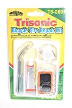 Bicycle Tire Repair Kit - $3.00
