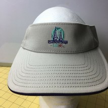 Kentucky Derby 141th Running May 2nd 2015 Visor Cap Hat Caps Hats Snapbacks - $16.61