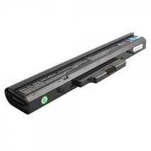 Replacement 4Cell Laptop Battery for HP 440265-ABC 440266-ABC 440268-ABC 440704- - $32.40