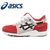 Hot Sale ASICS Women's Shoes Sneakers - $78.99