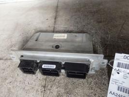 11 Ford Explorer 3.5L Engine Control Module (BB5A-12A650-LJ) 83K Oem - $244.96