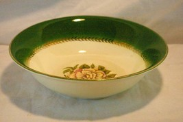 Stetson Duchess of Greencastle Round Serving Bowl - $13.85