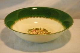 Stetson Duchess of Greencastle Round Serving Bowl - $13.85