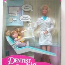 Barbie - $168.34