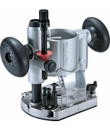 MAKITA 195563-0 PLUNGE ROUTER BASE FOR RT0700 ROUTER TRIMMER - $85.39