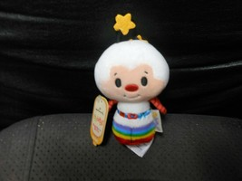 "Hallmark Itty Bitty's ""Twink - Rainbow Brite"" 2015 NEW  Plush - $11.78"