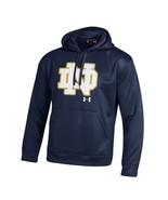 Notre Dame Fighting Irish Under Armour Storm NCAA Water Resistant 2.0 L ... - $56.00