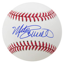 Mike Schmidt Signed Rawlings Official MLB Baseball - $329.00