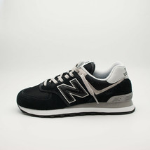 Shoes Man New Balance 574 Traditionnels ML574EGK - $83.59