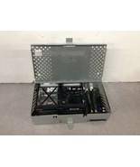 HP Laserjet 4350tn Printer Formatter Board - $150.00