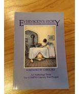 Everybody's Story: Writing by Older Minnesotans [Paperback] Bly, Carol - $4.95