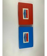 Battleship Board Game by Milton Bradley VTG Vintage 1967 No Box PARTS - $25.00