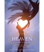 Heaven By Adornetto, Alexandra - $48.10