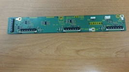 Panasonic TNPA4761 C3 Board **Free Shipping** - $19.79