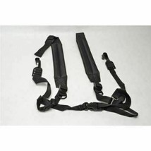 99944100472 Genuine Echo Part Harness Assy, MS-40 To MS-53 MS-41BP MS-41BPD - $23.99