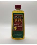 Formby's Lemon Oil Treatment 8 Fl Oz NEW DISCONTINUED - $32.67
