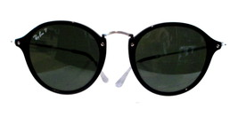 Ray-ban Sport Rb2447 - $79.00
