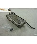 03 Suzuki RM85 RM 85 RADIATOR - $37.05