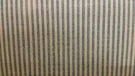 Ralph Lauren Newburgh Stripe Standard Pillow Sham NIP MSRP $95 - $34.99